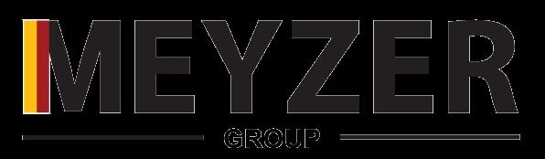 Meyzer Group
