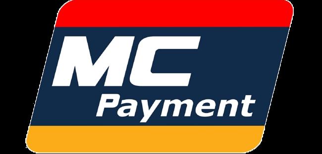 mc-payment