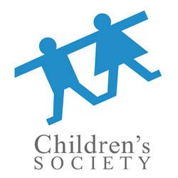 ChildrenSociety