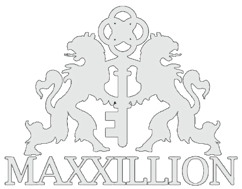 Maxxillion