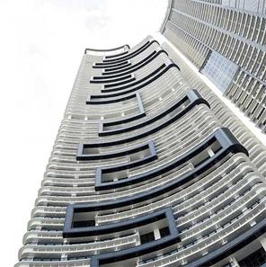 Milano Residences
