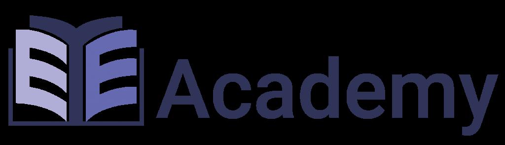 ETE_Academy