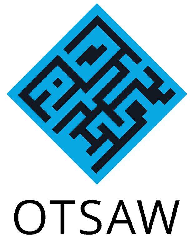otsaw-text